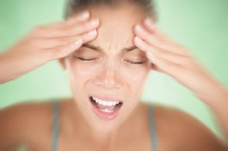 11 factori surprinzatori care declanseaza durerea de cap