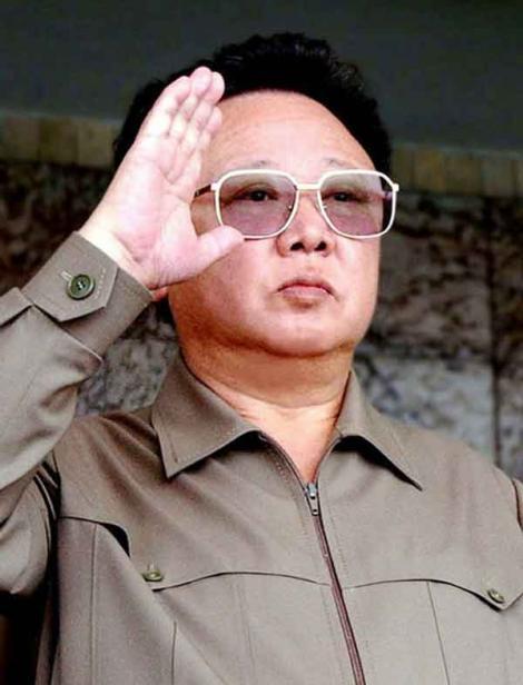 """Coreea de Nord a cerut un minut de reculegere la ONU pentru """"Scumpul conducator"""". Vezi ce reactii a provocat"""