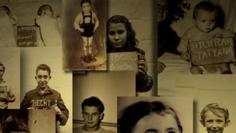 Germania plateste inca 16.000 de pensii victimelor Holocaustului