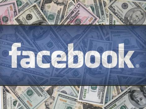 Surpriza pregatita de BVB: Romanii vor putea cumpara actiuni Facebook la Bucuresti