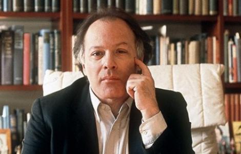 Javier Marias, laureat al Premiului International Nonino, editia 2011