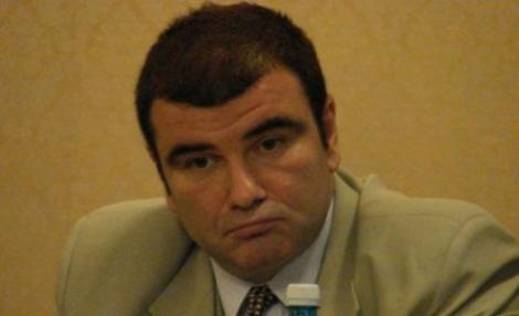 "Dosarul ""Mita la MAI"": Catalin Chelu, eliberat"