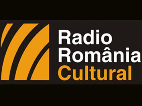 Nominalizarile la Premiile Radio Romania Cultural