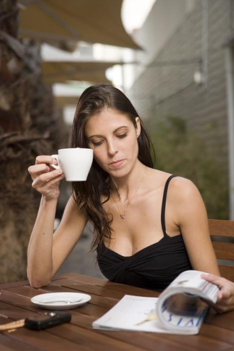 Modalitati simple de a reduce stresul