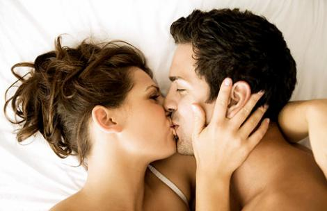 VIDEO! Mononucleoza - boala care se ia in urma sarutului