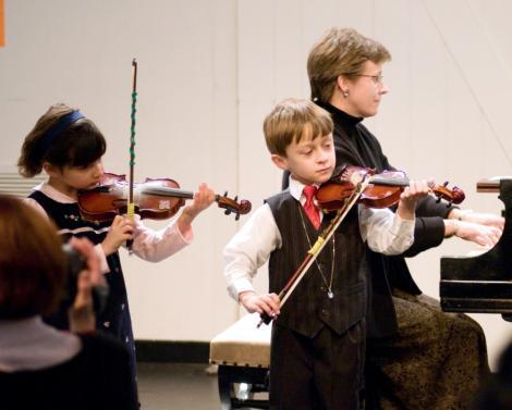 Hobby-urile copiilor: pasiunile lor sau ale parintilor