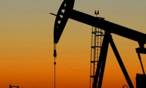 Revoltele din Egipt au impins petrolul peste pragul de 100 dolari/baril