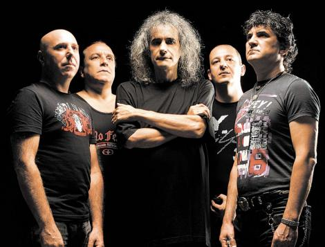 Antena 1 iti recomanda azi concertele trupelor Iris, Vita de Vie, Taxi si Suie Paparude!