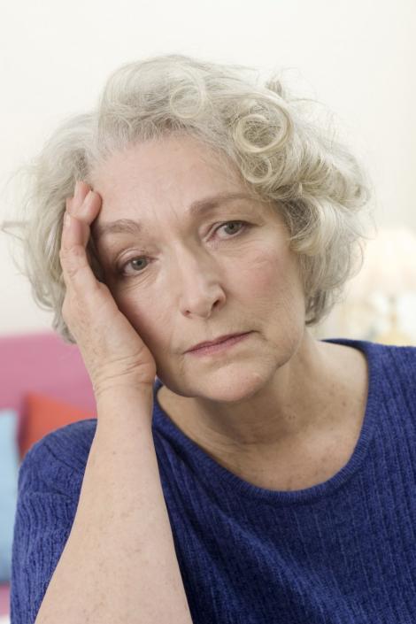 Vezi simptomele neglijate care prevestesc atacul de cord!