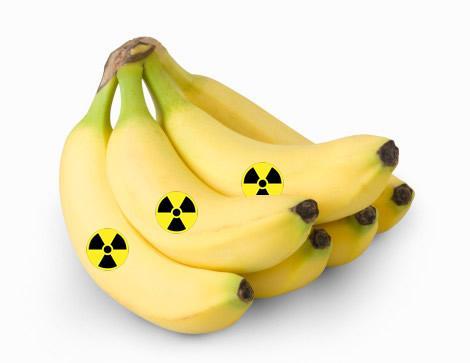 CE atentioneaza Romania: Alimentele din Japonia pot fi contaminate radioactiv!