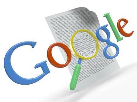 Google, cel mai valoros brand din lume. Coca-Cola rateaza top 10