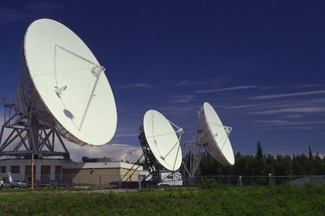 Tehnologie 4G si in Romania, pentru Serviciul de Telecomunicatii Speciale