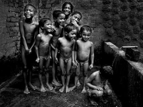 FOTO! Premiile Sony pentru Fotografie 2011: castigatorii la categoria amatori