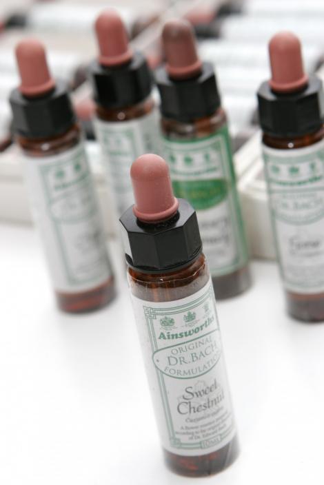 VIDEO! Homeopatia - o metoda terapeutica moderna si de mare viitor