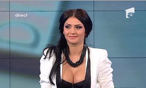 Cristi Pulhac, disputat de Pamela de Romania si Raluca Dumitru!