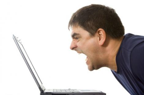 Prea tarziu: peste 50% dintre adulti ar sterge tot ce au postat pe retelele de socializare