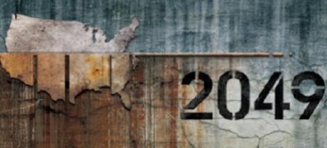 America 2049, un joc pe Facebook care pune accent pe drepturile omului
