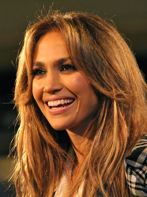 Jennifer Lopez, acuzata de plagiat