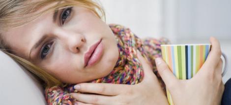 Afla totul despre bolile laringelui!