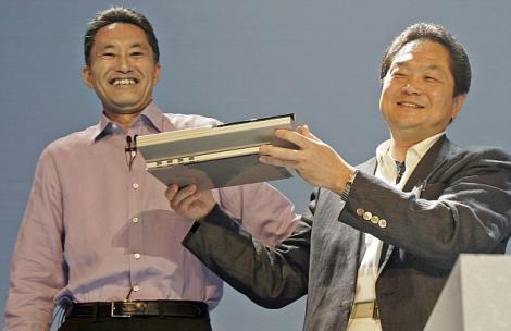 """Dezastru in """"curtea"""" Sony, dupa ce serverele PlayStation au fost sparte de hackeri"""
