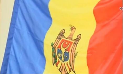 Moldova trece prin cea mai murdara campanie electorala din istoria sa