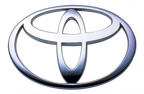 Toyota, cel mai valoros brand auto din lume