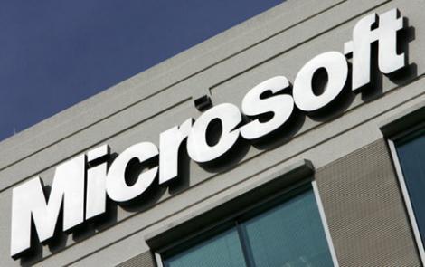 Microsoft a cumparat Skype cu 8,5 miliarde de dolari