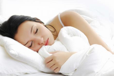Cum ne imbolnavim dormind