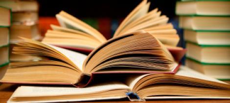VIDEO! Talentul la scris poezii nu are varsta