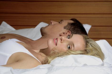 4 motive pentru care femeile sunt infidele