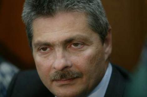 VIDEO! Sorin Ovidiu Vantu a fost trimis din nou in judecata