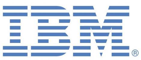 IBM depaseste Microsoft la valoarea de piata