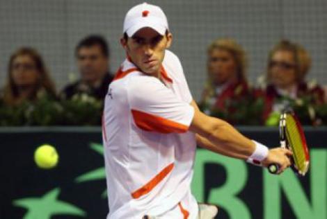 Tecau si Lindstedt, in optimi la Roland Garros
