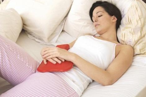 Netratate, infectiile urinare pot duce la insuficienta renala