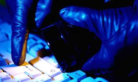 Inca 25 de milione de clienti Sony jefuiti pe internet
