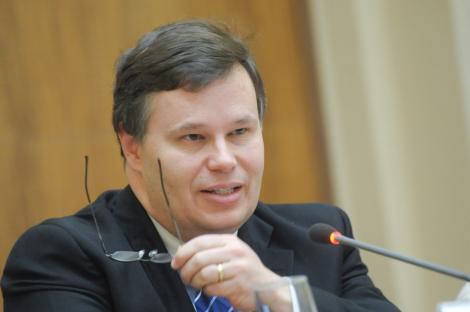 FMI se intalneste marti cu ministrul Sanatatii