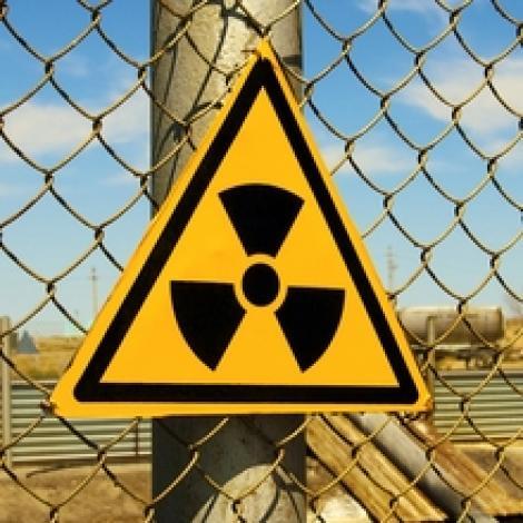 Germania, prima mare putere care renunta la energia nucleara
