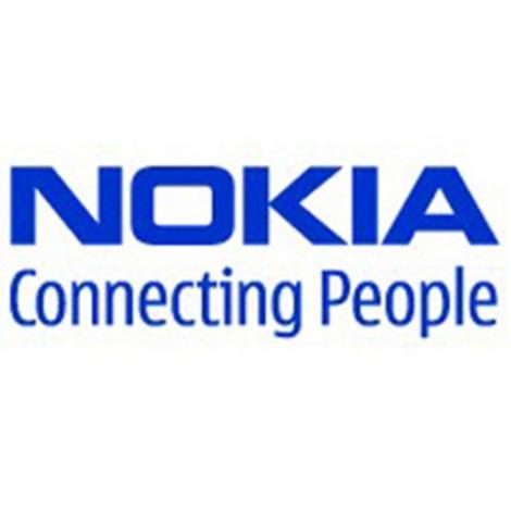 Estimari negative la Nokia