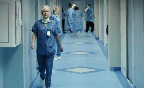 UPDATE! Ministerul Sanatatii a eliminat criteriile de spitalizare ale CNAS