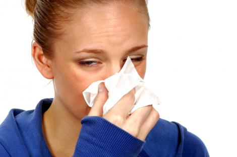 Cum iti dai seama ca ai probleme de imunitate