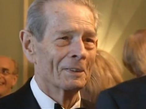 Regele Mihai implineste 90 de ani
