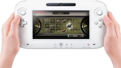 VIDEO! Nintendo Wii U: Vezi noul clip de promovare!