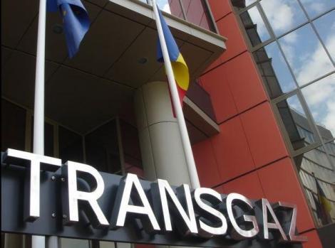NNDKP: Transgaz ar putea fi vanduta la un pret mult mai bun, in cazul unei proceduri book building
