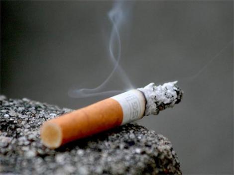 Te gandesti sa renunti la tigari? Iata cateva date statistice care te-ar putea convinge!