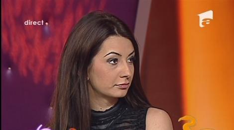 VIDEO! DJ Harra s-a imprietenit cu actuala iubita a lui Varciu