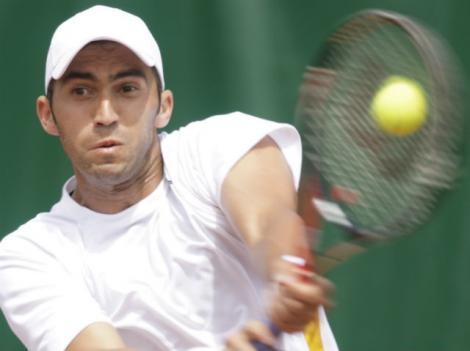 Tecau, in optimile turneului de dublu la Wimbledon