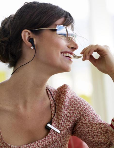 Cum sa te protejezi de radiatiile telefoanelor mobile