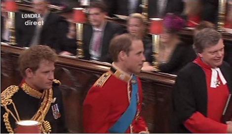 VIDEO! Printul Harry se vede cu fosta iubita a lui Jenson Button