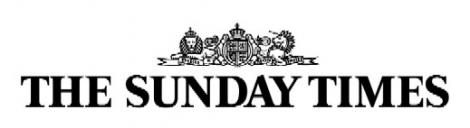The Sunday Times risca soarta News of the World