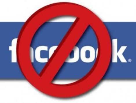 e-Cenzura la locul de munca!